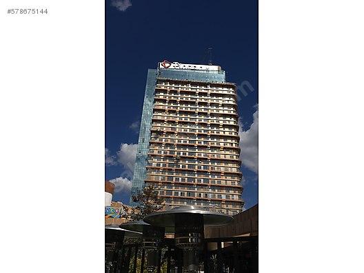 Maltepe Istanbul M² Sahibinden Satılık Residence 585000 Tlye