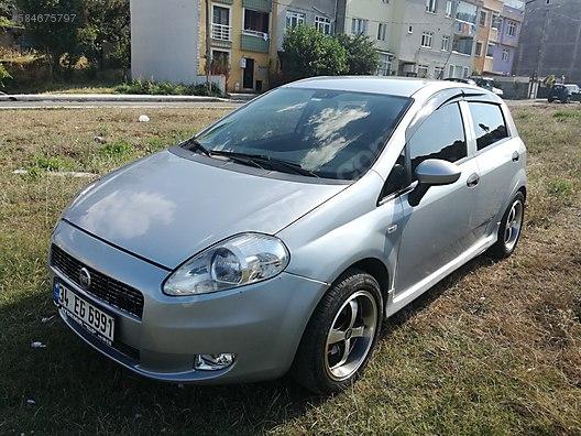 Fiat / Punto / Grande 1.3 Multijet / Dynamic / Cok acil nakite ... Fiat Punto Sahibinden on fiat 500 turbo, fiat barchetta, fiat ritmo, fiat panda, fiat bravo, fiat cinquecento, fiat 500l, fiat x1/9, fiat multipla, fiat seicento, fiat doblo, fiat coupe, fiat cars, fiat linea, fiat marea, fiat spider, fiat 500 abarth, fiat stilo,