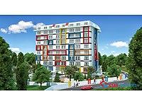 لوکس هومز lthmb_5926759084pw خرید آپارتمان ۱ خوابه - تخت در Alanya ترکیه - قیمت خانه در منطقه Alanya - 2328  لوکس هومز