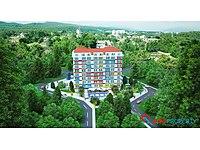 لوکس هومز lthmb_592675908jzt خرید آپارتمان ۱ خوابه - تخت در Alanya ترکیه - قیمت خانه در منطقه Alanya - 2328  لوکس هومز