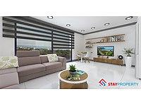 لوکس هومز lthmb_592675908psg خرید آپارتمان ۱ خوابه - تخت در Alanya ترکیه - قیمت خانه در منطقه Alanya - 2328  لوکس هومز