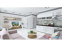 لوکس هومز lthmb_592675908s08 خرید آپارتمان ۱ خوابه - تخت در Alanya ترکیه - قیمت خانه در منطقه Alanya - 2328  لوکس هومز