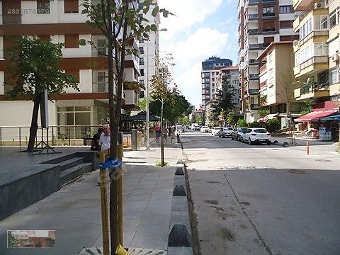 ESAY'DAN KOZYATAĞI İŞLEK CADDE ÜZERİNDE 50M2 DÜZALAN...