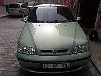 0 pesinatsiz araba sahibinden