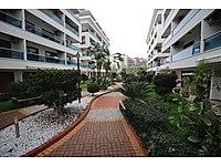 لوکس هومز lthmb_6536785270ei خرید آپارتمان  در Alanya ترکیه - قیمت خانه در Alanya - 5523