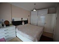 لوکس هومز lthmb_6536785272k6 خرید آپارتمان  در Alanya ترکیه - قیمت خانه در Alanya - 5523