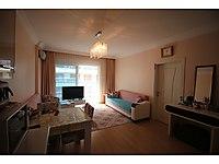 لوکس هومز lthmb_6536785273nx خرید آپارتمان  در Alanya ترکیه - قیمت خانه در Alanya - 5523