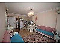 لوکس هومز lthmb_6536785279ea خرید آپارتمان  در Alanya ترکیه - قیمت خانه در Alanya - 5523