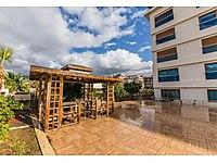 لوکس هومز lthmb_653678527b8n خرید آپارتمان  در Alanya ترکیه - قیمت خانه در Alanya - 5523