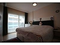 لوکس هومز lthmb_653678527x0a خرید آپارتمان  در Alanya ترکیه - قیمت خانه در Alanya - 5523