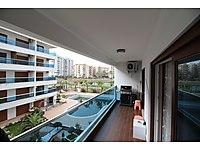 لوکس هومز lthmb_653678527y7e خرید آپارتمان  در Alanya ترکیه - قیمت خانه در Alanya - 5523