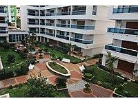 لوکس هومز lthmb_653678527z69 خرید آپارتمان  در Alanya ترکیه - قیمت خانه در Alanya - 5523