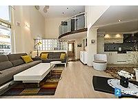 لوکس هومز lthmb_66668072426m خرید آپارتمان  در Alanya ترکیه - قیمت خانه در Alanya - 5708