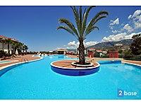 لوکس هومز lthmb_66668072455z خرید آپارتمان  در Alanya ترکیه - قیمت خانه در Alanya - 5708