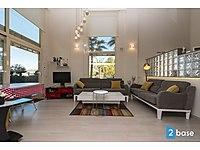 لوکس هومز lthmb_666680724c72 خرید آپارتمان  در Alanya ترکیه - قیمت خانه در Alanya - 5708