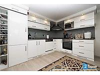 لوکس هومز lthmb_666680724d6u خرید آپارتمان  در Alanya ترکیه - قیمت خانه در Alanya - 5708