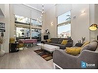 لوکس هومز lthmb_666680724gs1 خرید آپارتمان  در Alanya ترکیه - قیمت خانه در Alanya - 5708