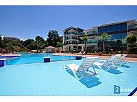 لوکس هومز lthmb_666680724j20 خرید آپارتمان  در Alanya ترکیه - قیمت خانه در Alanya - 5708