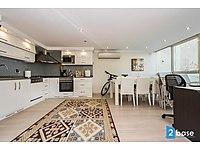 لوکس هومز lthmb_666680724occ خرید آپارتمان  در Alanya ترکیه - قیمت خانه در Alanya - 5708