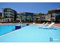 لوکس هومز lthmb_666680724sbz خرید آپارتمان  در Alanya ترکیه - قیمت خانه در Alanya - 5708