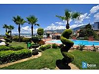 لوکس هومز lthmb_666680724u0g خرید آپارتمان  در Alanya ترکیه - قیمت خانه در Alanya - 5708