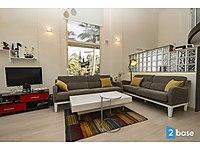 لوکس هومز lthmb_666680724v0t خرید آپارتمان  در Alanya ترکیه - قیمت خانه در Alanya - 5708