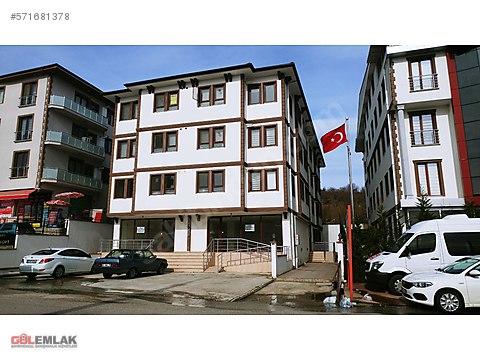 KONURALPTE FULL EŞYALI KİRALIK 1+1 DAİRE - TEMMUZ...