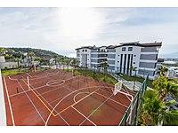 لوکس هومز lthmb_6856840421n8 خرید آپارتمان  در Alanya ترکیه - قیمت خانه در Alanya - 5694