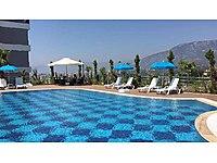 لوکس هومز lthmb_6856840428wt خرید آپارتمان  در Alanya ترکیه - قیمت خانه در Alanya - 5694