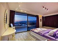 لوکس هومز lthmb_685684042b7a خرید آپارتمان  در Alanya ترکیه - قیمت خانه در Alanya - 5694