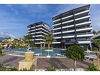 لوکس هومز lthmb_685684042cfi خرید آپارتمان  در Alanya ترکیه - قیمت خانه در Alanya - 5694