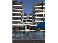 لوکس هومز lthmb_685684042f29 خرید آپارتمان  در Alanya ترکیه - قیمت خانه در Alanya - 5694