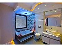 لوکس هومز lthmb_685684042fmc خرید آپارتمان  در Alanya ترکیه - قیمت خانه در Alanya - 5694