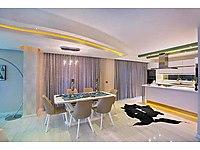 لوکس هومز lthmb_685684042s6s خرید آپارتمان  در Alanya ترکیه - قیمت خانه در Alanya - 5694