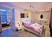 لوکس هومز lthmb_685684042u07 خرید آپارتمان  در Alanya ترکیه - قیمت خانه در Alanya - 5694
