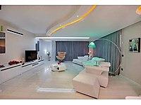 لوکس هومز lthmb_685684042ulu خرید آپارتمان  در Alanya ترکیه - قیمت خانه در Alanya - 5694