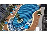 لوکس هومز lthmb_685684042wnt خرید آپارتمان  در Alanya ترکیه - قیمت خانه در Alanya - 5694
