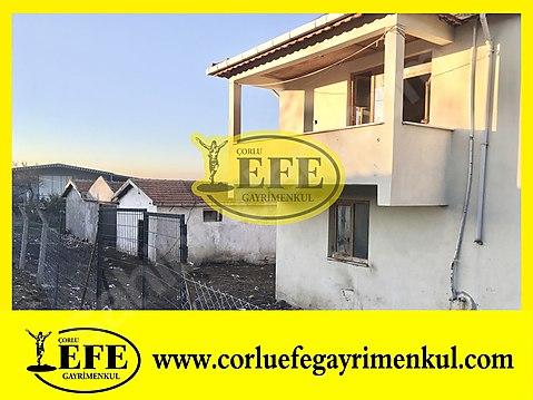 Satılık Çiftlik Balabanlı Köyü Mera Cephe 1.230...