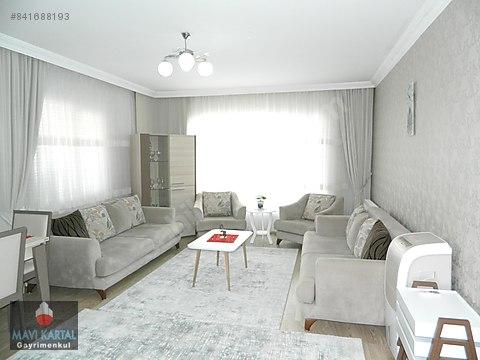 Muhteşem Ankara Manzaralı Satılık 6+1 Dubleks daire