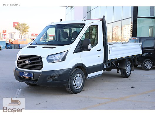 ford trucks transit 350 m model 171 500