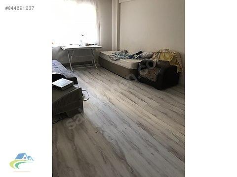 Muradiye Mh 3+1 açık mutfaklı Full daire