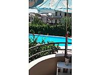 لوکس هومز lthmb_57369823217v خرید آپارتمان ۲ خوابه - تخت در Muratpaşa ترکیه - قیمت خانه در Muratpaşa منطقه Lara   لوکس هومز