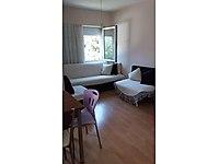 لوکس هومز lthmb_5736982324f3 خرید آپارتمان ۲ خوابه - تخت در Muratpaşa ترکیه - قیمت خانه در Muratpaşa منطقه Lara   لوکس هومز