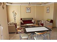 لوکس هومز lthmb_6297018971aw خرید آپارتمان  در Alanya ترکیه - قیمت خانه در Alanya - 5685
