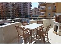 لوکس هومز lthmb_6297018971wy خرید آپارتمان  در Alanya ترکیه - قیمت خانه در Alanya - 5685