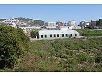 لوکس هومز lthmb_62970189735t خرید آپارتمان  در Alanya ترکیه - قیمت خانه در Alanya - 5685
