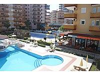 لوکس هومز lthmb_62970189763z خرید آپارتمان  در Alanya ترکیه - قیمت خانه در Alanya - 5685