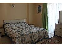 لوکس هومز lthmb_6297018977f8 خرید آپارتمان  در Alanya ترکیه - قیمت خانه در Alanya - 5685