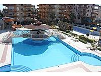 لوکس هومز lthmb_6297018979vm خرید آپارتمان  در Alanya ترکیه - قیمت خانه در Alanya - 5685