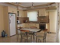 لوکس هومز lthmb_629701897b0m خرید آپارتمان  در Alanya ترکیه - قیمت خانه در Alanya - 5685
